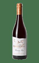 <span>EastDell Wines</span> Gamay Noir | SALE