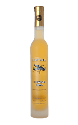 <span>EastDell Wines</span> Vidal Icewine (375ml)