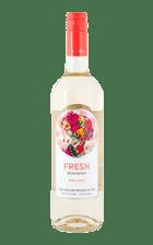 <span>Fresh Wines</span> Beginnings Moscato