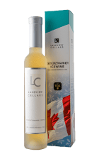<span>Lakeview Cellars</span> Gewürztraminer Icewine 2017 (200ml)