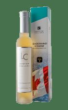 <span>Lakeview Cellars</span> Gewürztraminer Icewine 2019 (200ml)