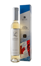 <span>Lakeview Cellars</span> Vidal Icewine 2018 (200ml)