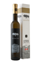 <span>Seasons</span> Vidal Icewine 2011 (375ml)