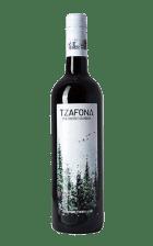 <span>Tzafona Cellars</span> Cabernet Sauvignon 2016 (Kosher)
