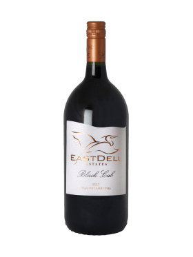 <span>EastDell Wines</span> Black Cab 1.5L | SALE