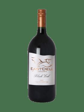 <span>EastDell Wines</span> Black Cab 1.5L | SALE