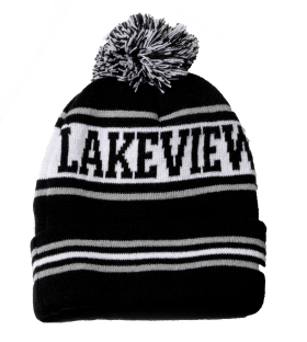 <span>Lakeview Wine Co.</span> Toque