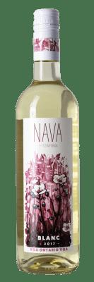 <span>Tzafona Cellars</span> Nava White (Mevushal)