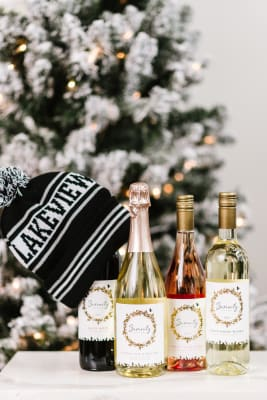 <span>Lakeview Wine Co.</span> Home For The Holidays Pack