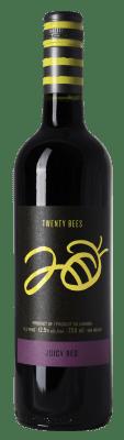 <span>Twenty Bees</span> Juicy Red | SALE
