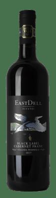 <span>EastDell Wines</span> Black Label Cabernet Franc 12 Pack | SALE