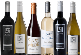 <span>Lakeview Wine Co.</span> Legends Pack