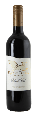 <span>EastDell Wines</span> Black Cab