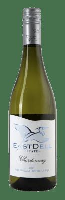 <span>EastDell Wines</span> Chardonnay 2017