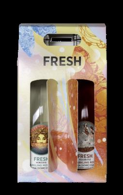 <span>Fresh Wines</span> Sparkling 2 Pack