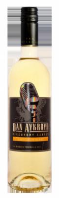 <span>Dan Aykroyd Wines</span> Sauvignon Blanc 2019