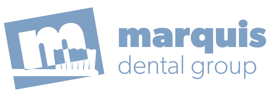 Marquis Dental Group