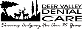 Home | Deer Valley Dental Care, South Calgary Dentist
