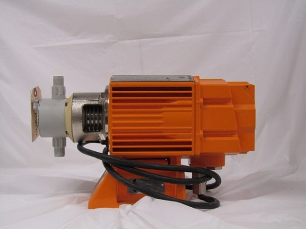 ProMinent EXtronic EX-ProofChemical Metering Pump