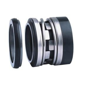 T2100 Mechanical Seal