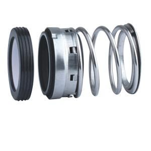 T1 Mechanical Seal