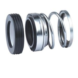 T2 Mechanical Seal