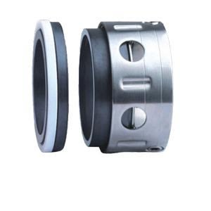 T9 Mechanical Seal