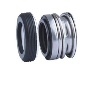 T6 Mechanical Seal