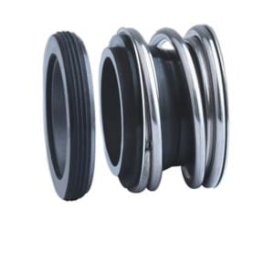 TMG1 Mechanical Seal
