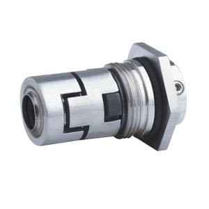 Replacement GLS-1 Seal For Grundfos