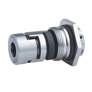 Replacement GLS-2 Seal For Grundfos