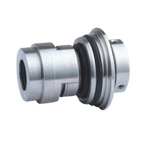 Replacement GLS-4 Seal For Grundfos