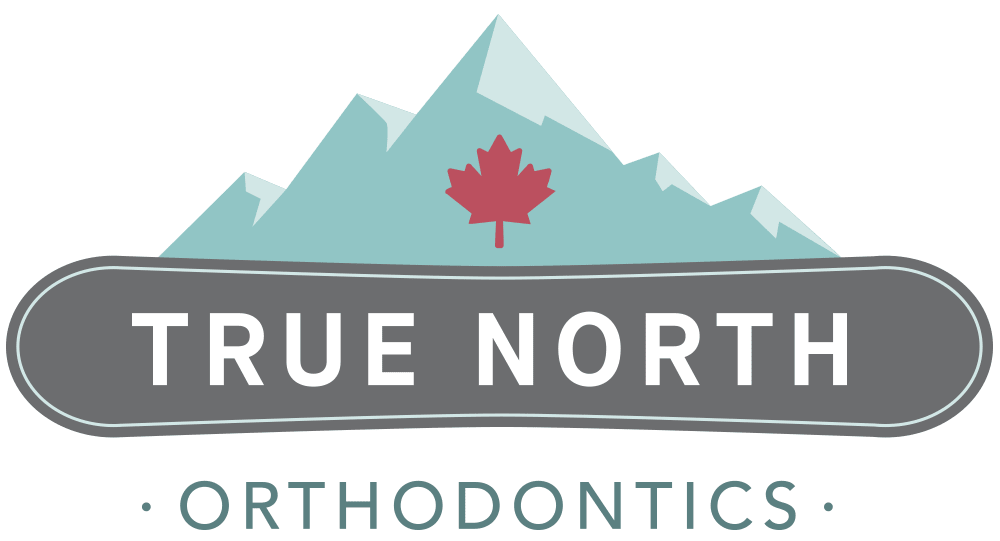 True North Orthodontics