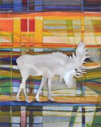 Moose #6