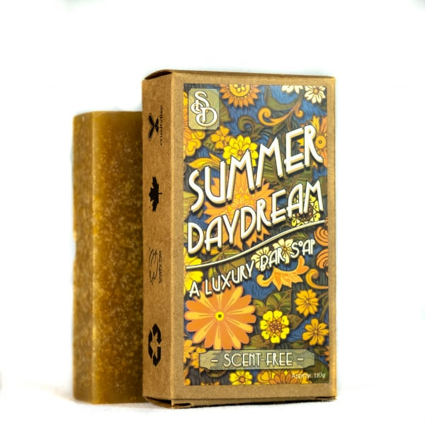 Summer Daydream | Scent-Free | ON SALE