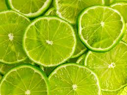 Lime Essential Oil | Organic