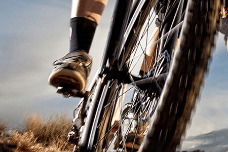 Biking Shoes   Brand 2