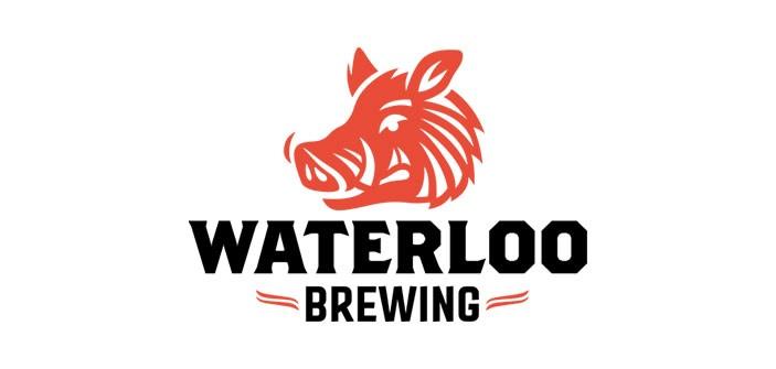 Waterloo Beer