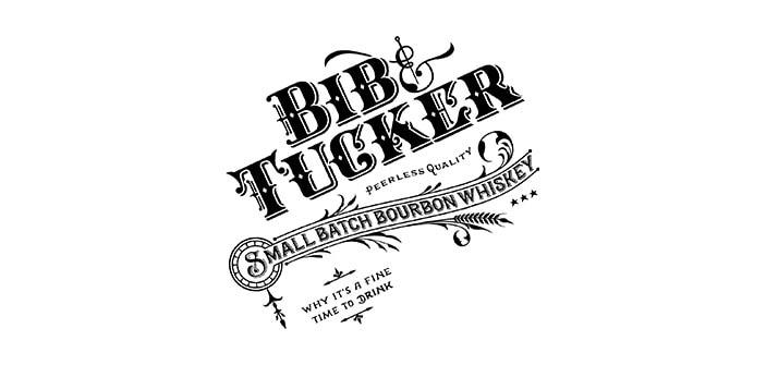 Bib & Tucker