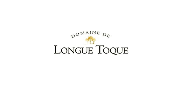 Longue Toque