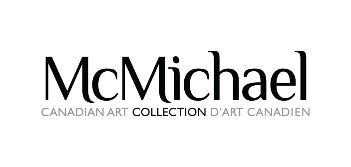 McMichael Collection
