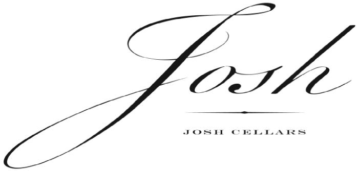Josh Cellars