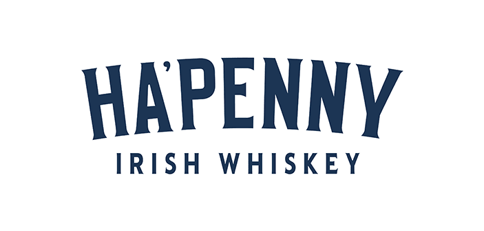 Ha'Penny Whiskey