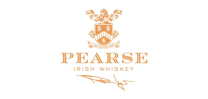 Pearse Irish Whiskey