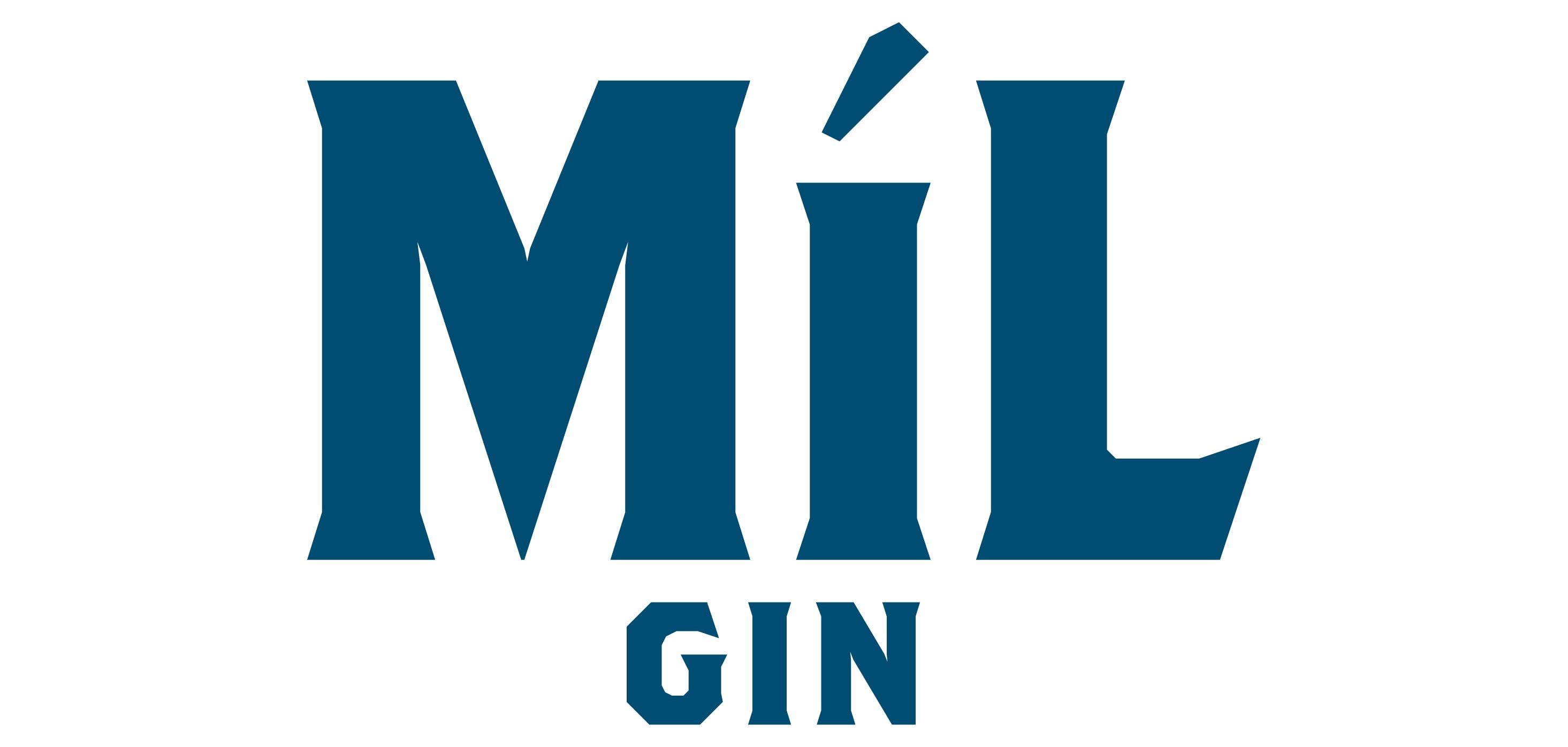 MíL Gin