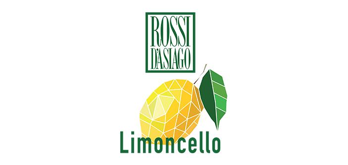 Rossi D'Asiago