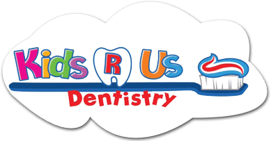 Kids R Us Dentistry