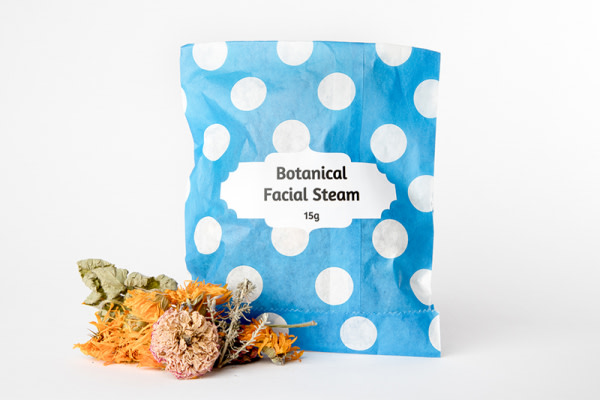 Facial Steams