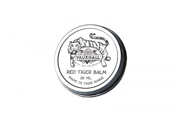red tiger balm with cbd