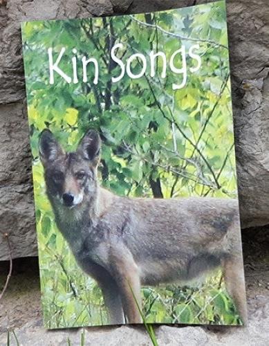 Kin Songs